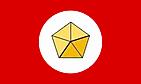 Flag_of_the_regorisu0.png