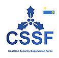 CSSF.png