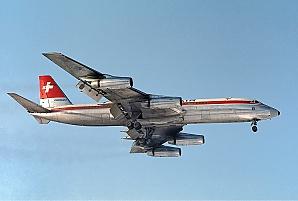 Swissair_Convair_CV-990_Soderstrom-1.jpg