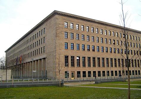 Regolith _Auswärtiges Amt.jpg