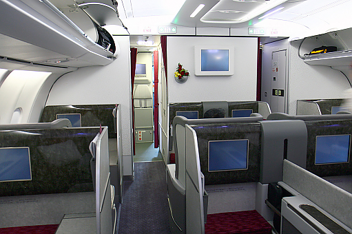 IR_Airways_L340-500_First_Class.png