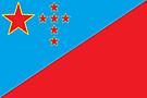 Flag-U-Chalcedonym.png
