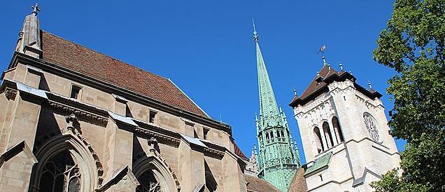 サン=トゥルミエール大聖堂, home-cathedrale3_0.jpg