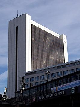 SRHJ貿易センタービル.jpg