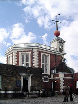 Royalobservatory.jpg