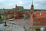upload.wikimedia.org_800px-Warsaw_-_Royal_Castle_Square.jpg