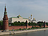 upload.wikimedia.org_275px-Moscow_Kremlin_from_Kamenny_bridge.jpg