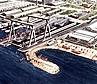 upload.wikimedia.org_695px-Ulyanovsk_under_construction_at_Nikolayev_Shipyard.jpg