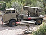 upload.wikimedia.org_781px-APR-40-beyt-hatotchan-2.jpg