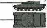 upload.wikimedia.org_800px-Black_Eagle_Obj640.png
