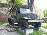 upload.wikimedia.org_800px-Katyusha.jpg