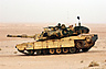 upload.wikimedia.org_800px-M1-A1_Abrams_1.jpg