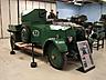 upload.wikimedia.org_800px-Rolls_Royce_1920_Mk1_1_Bovington.jpg