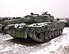 upload.wikimedia.org_Stridsvagn_121_%28Swedish_Leopard_2A4%29.jpg