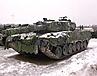 upload.wikimedia.org_Stridsvagn_121_%28Swedish_Leopard_2A4%29.jpg