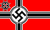 エルツ軍旗_0.png