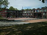 オランダの大学.jpg