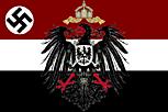 ノイエエルツ帝国国旗 ナチスver_0.png