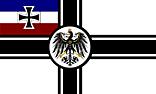 エルツ帝国軍旗.png