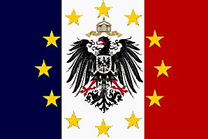 エルツ帝政国旗.png