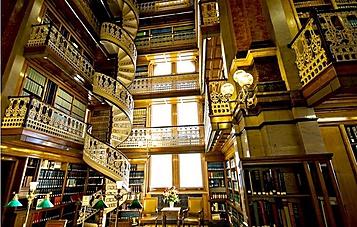 アイオワ州法図書館.jpg