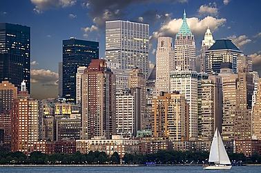 new-york-540807_640.jpg