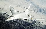 mu-90.jpg