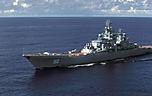 admiral-lehmann.jpg