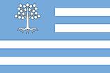 カタルシア1.png