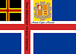 Flag CPTZARM_1.png