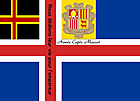 Flag CPTZ.png