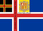 Flag CPTZARM_0.png