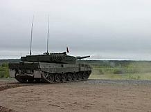 """主力戦車""""エラキス2"""", erakis2.jpg"""