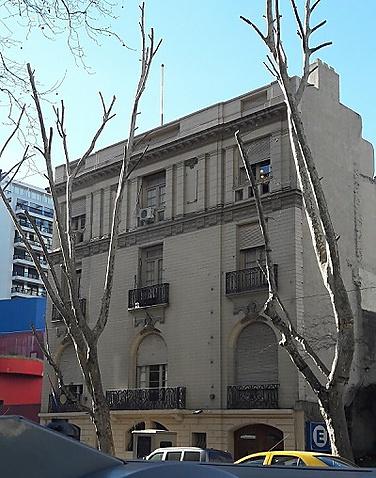 Embassy-regolith-chalcedony.jpg
