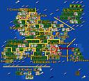 gotovit_map3.PNG