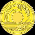 nationalsymbol.png