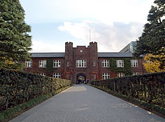 university5.JPG