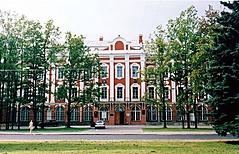 university4.JPG