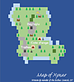 map of xynar.PNG