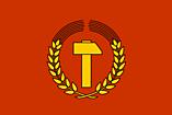 Flagge_SKT3.png