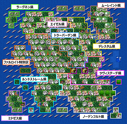 map(766).png