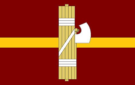 セビーリャ共和国国旗.png