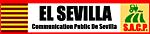 EL_SEVILLA833_001.PNG