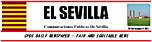 EL_SEVILLA785.PNG