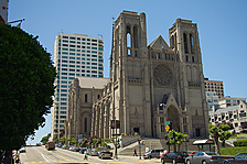 grace_cathedral_sf.jpg