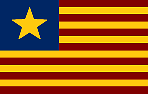 New_Sevilla_flag.png