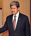 Mohamed Bolkiah.jpg