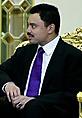 200px-Al-Muhtadee_Billah.jpg