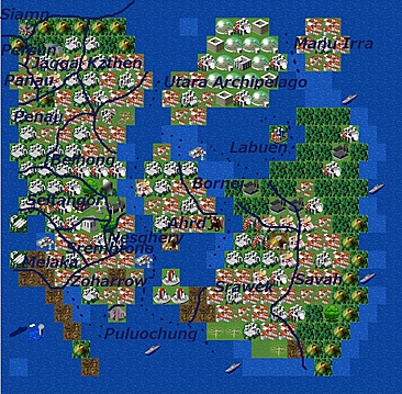 taykt map_0.jpg