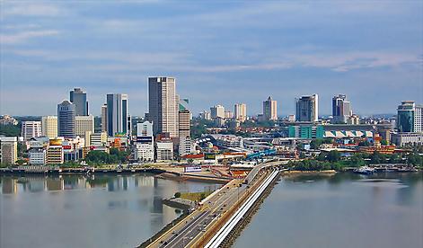 Johor-Bahru.png